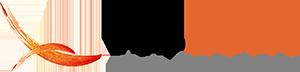 Promotio logo